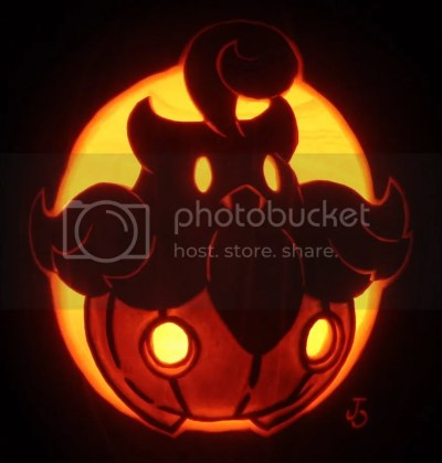 photo pumpkaboo_on_a_pumpkin_by_johwee-d82vybp.png_zpszn0agm7l.jpg