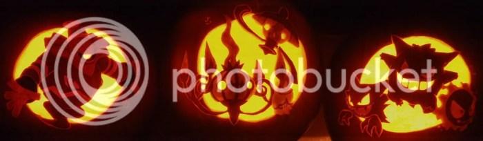 photo seven_ghostly_poke_pumpkins_by_joh_wee-d322jbo_zpsuqurcdg5.png
