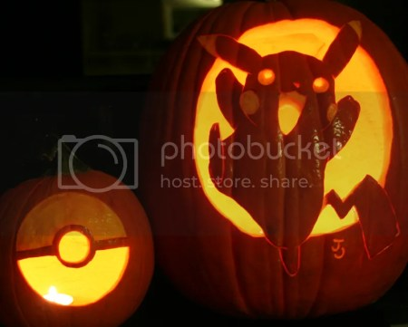 photo the_pikachu_and_the_pokeball_by_joh_wee_zpsntximjdh.png