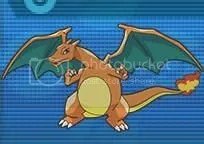 photo xyz29-charizard_zpslgobj1ir.jpg