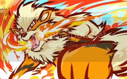 photo arcanine___fire_fang_by_ishmam-d5lj7fq.png_zpsfcfrlgye.jpg