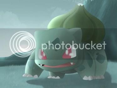 photo bulbasaur_by_all0412-d4n4y34_zpsy2psshoo.jpg