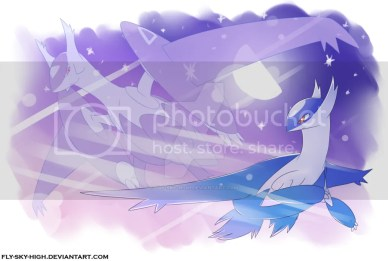 photo latios_by_fly_sky_high-d91f8g9_zpsd3c9iwyr.png