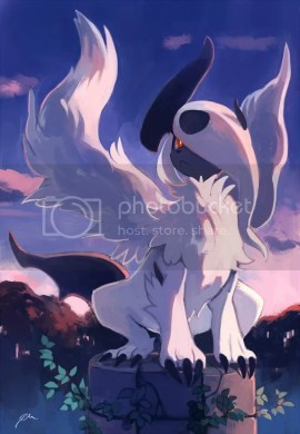 photo mega_absol_by_bluekomadori-d7bd4lr_zpssepyhloh.jpg