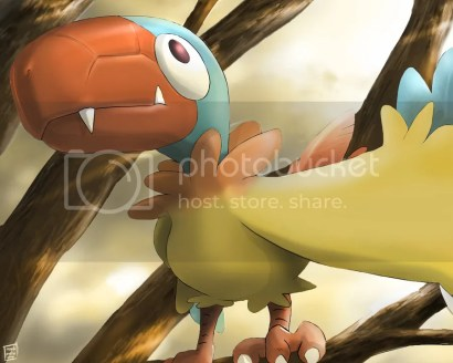 photo pokemon__aaken___japanese___by_mark331-d324akq_zpsu2t9ryzb.jpg