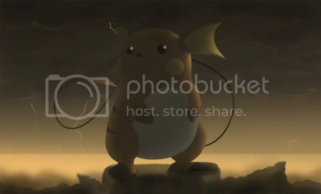 photo raichu_by_all0412-d4sx50p_zpsdasuz490.jpg