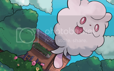photo swirlix__by_nintendo_jr-d6fifsv_zpsafesczdv.png