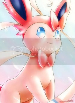 photo sylveon_by_vermeilbird-d6slsyv_zpsaolqtule.jpg