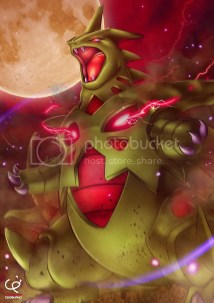 photo the_raging_sandstorm___mega_tyranitar_by_chobi_pho-d91sk61_zpsend86sjb.jpg