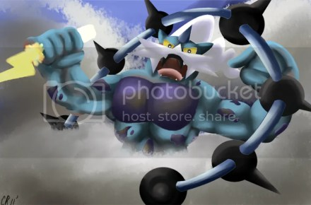photo thundurus_god_of_thunder_by_fatmon66-d398lqo_zpsown4jy3q.png