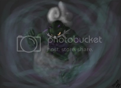 photo tornadus_by_douglas_falcon-d3fj70g_zpskrn3iyu8.jpg