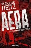 photo AERA---Die-Ruckkehr-der-Gotter--Roman-9783426518618_xxl_zps4ctu9b48.jpg