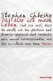 photo Chbosky_SDas_also_ist_mein_Leben_178509_zpszdp20uq3.jpg