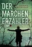 photo Der_Maerchenerzaehler_zps4cdf1d2d.png