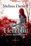 photo Herzblut---Wenn-die-Nacht-stirbt-9783956490279_xxl_zps11febb26.jpg