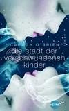 photo OBrien_CStadt_der_verschw_Kinder_106651_zpsq7fkyokb.jpg