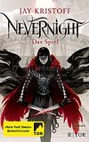 photo csm_500x796_Nevernight1_Spiel_b74b06fdc2_zpsaym2kk8s.jpg