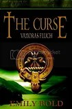 photo the-curse-01-vanoras-fluch-von-emily-bold1_zpsjw7ayban.jpg