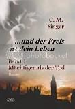 photo und_der_preis_ist_dein_leben_1_zps32035ee9.jpg