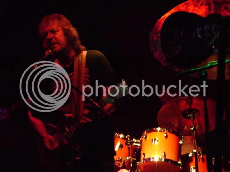 photo 06 Nektar - In Concert July 4th - RA_RH_zpserte4lva.jpg