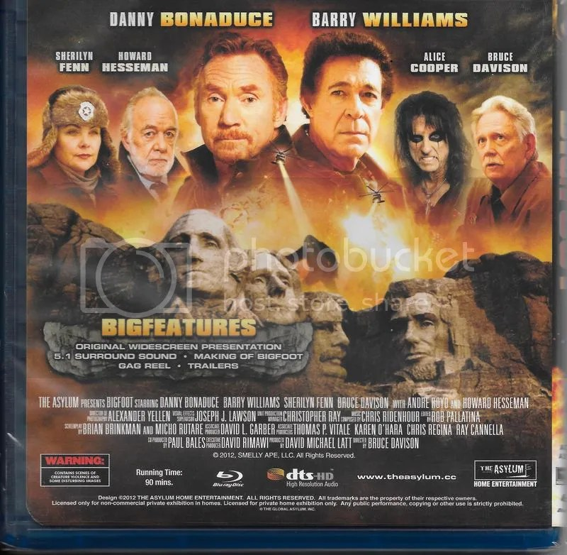 photo Bigfoot - dvd backing cut_zpsoygs9zlr.jpg