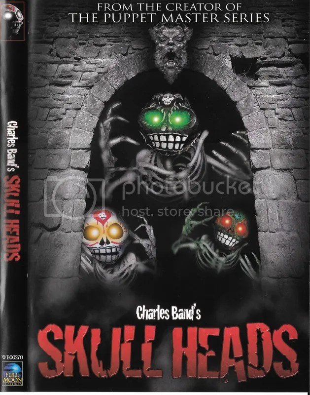 photo Charles Bands Skull Heads - DVD cover_zpsj60lsawz.jpg
