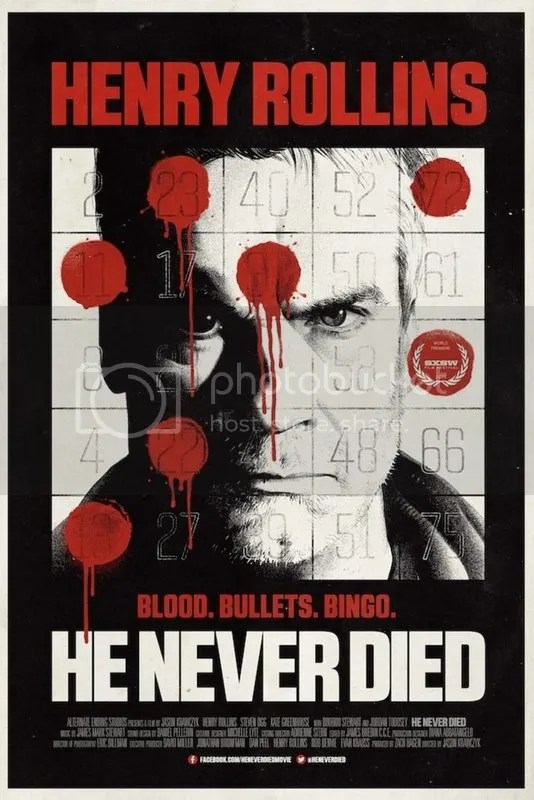 photo He Never Died - poster_zpsoxpfidjr.jpg