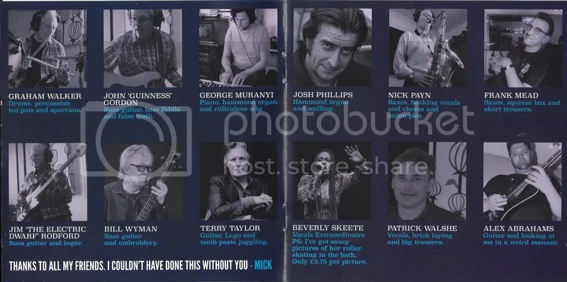 photo Mick Abrahams - Revived - inside credits 01_zps8bozepq7.jpg