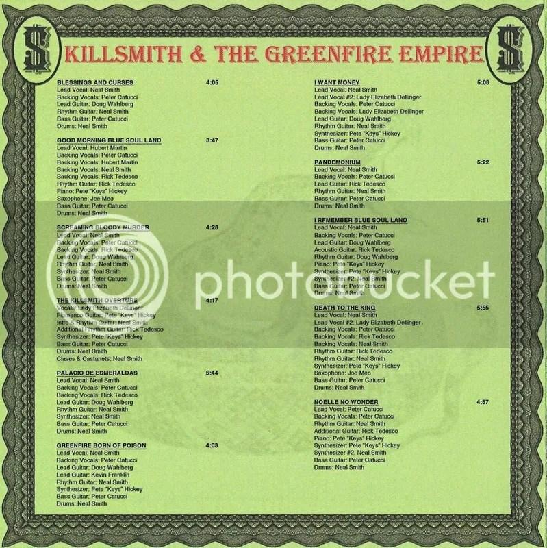 photo Neal Smith - KillSmith And The Greenfire Empire - credits_zps4flgbrnz.jpg