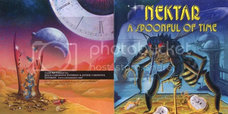 photo Nektar - A Spoonful Of Time - cover_booklet backing_zpshy3tfiqj.jpg