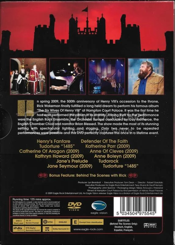 photo Rick Wakeman - 6 Wives Live - DVD Back Cover_zpswopohvnd.jpg
