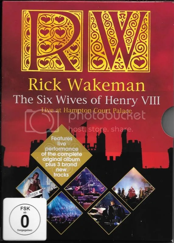 photo Rick Wakeman - 6 Wives Live - DVD Cover_zpseivlblvf.jpg