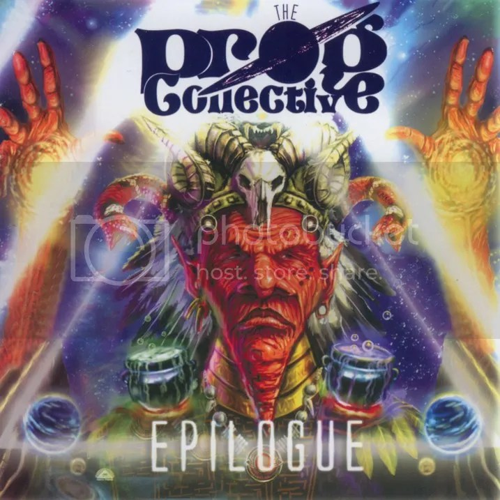 photo The Prog Collective - Epilogue - cover_zps3zhad9w5.jpg