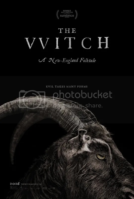 photo The Witch 2016 - poster - 03_zpsss3pbcvx.jpg