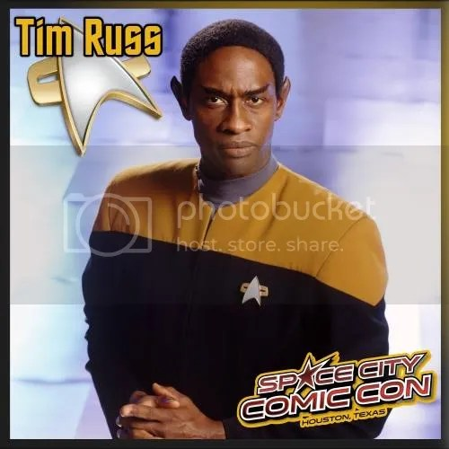 photo Tim Russ - Space City Comic Con - promo_zpsg8v9dupk.jpg