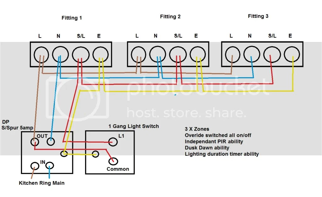 zenith motion sensor wiring diagram outdoor light motion sensor manual wiring diagram for pir pir  motion sensor manual wiring diagram