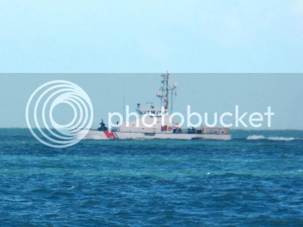photo coast-guard.jpg