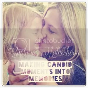 Capturing Motherhood 300x300 photo 584a1728-c438-4c55-8330-f9cab425e015_zps0faab07e.jpg