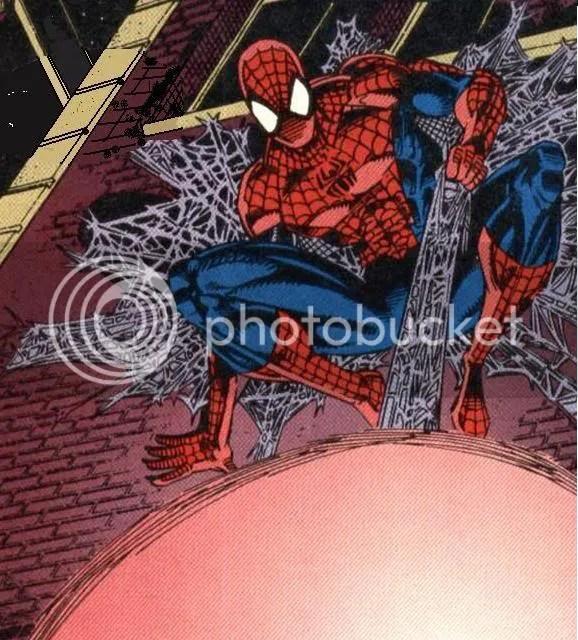 spiderman photo: spiderman Spider-Man-04407.jpg