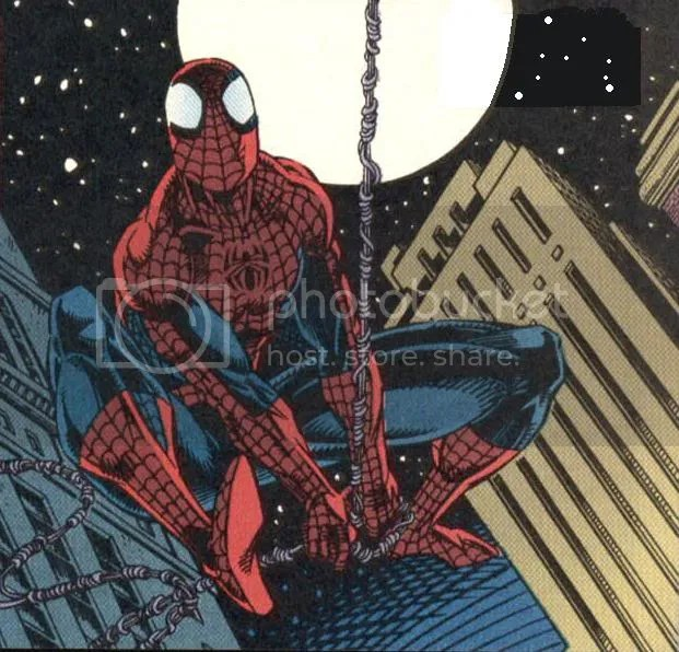 spiderman photo: spiderman Spider-Man-04420.jpg