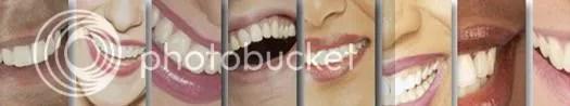 tmj dentist singer island