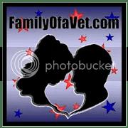 FamilyOfaVet.com