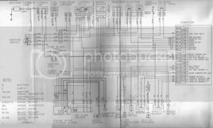Sigmagalant • View topic  Wiring schematics for