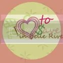 Saving in Belle Rive