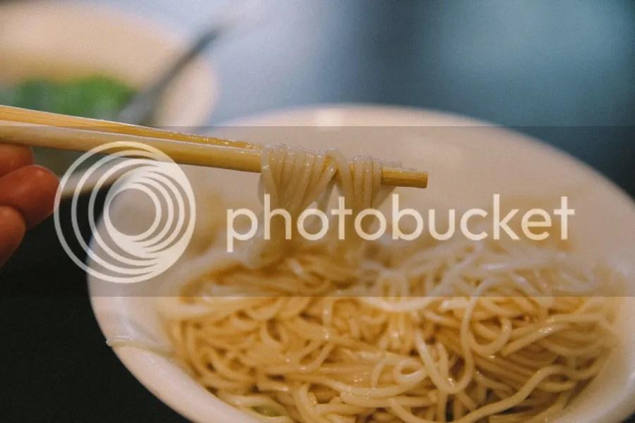 photo Image00004-14.jpg