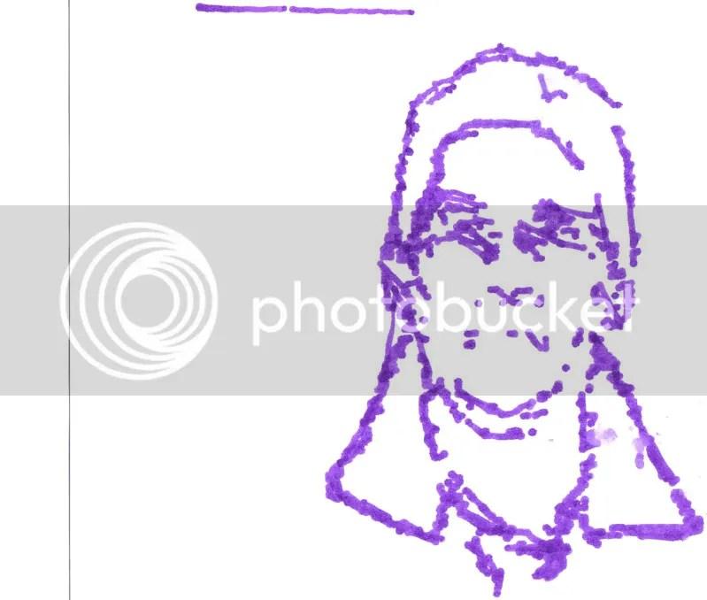 robotdrawing_original_scan.jpg picture by robert9949
