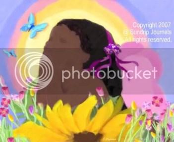 Rainbow Child