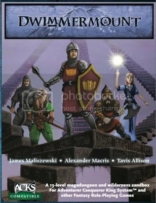 Acks dwimmermount session 3 was that my saving throw as i write this i admit that i barely have an idea of what day it is i mean its one thing to run a marathon roleplaying session once a year or sciox Gallery