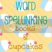 Word Spelunking