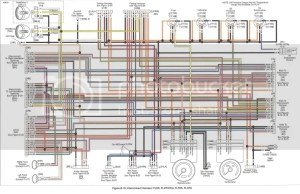 2011 Audio Overlay Harness Wiring DiagramsFLTRUSE